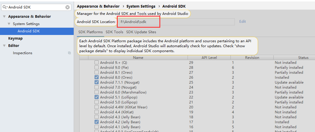 android-studio-sdk-location.png
